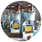 Oil Mills control panels manufacturers exporters in India