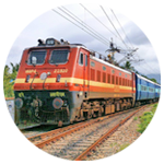 Railway control panels manufacturers exporters in India